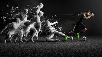 FunMozar Cristiano Ronaldo Wallpapers Part 3