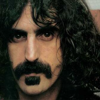 music Frank Zappa music bands Zappa Wallpapers