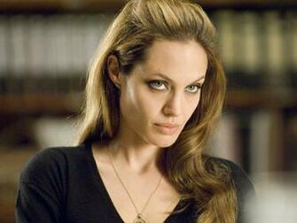 angelina jolie wallpapers angelina jolie wallpapers angelina jolie