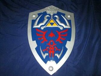 Hylian Shield Iphone Wallpaper Iphone shelf wallpaper by