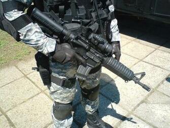 Wallpapers Hd Police Swat 1600 X 1200 122 Kb Jpeg HD Wallpapers