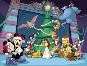 Kingdom Hearts 1 Fan Please December 2014