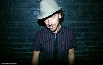 benny benassi dj disc jockey music hd widescreen wallpaper dj