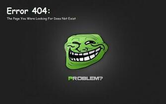 Error 404 Pic For Facebook Meme my blog pics