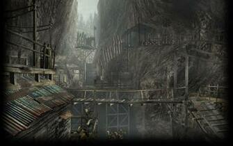 Re4 Wallpaper 49 Pictures