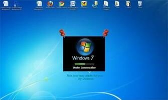 desktop wallpaper windows 7 starter wallpaper1213 blogspot windows
