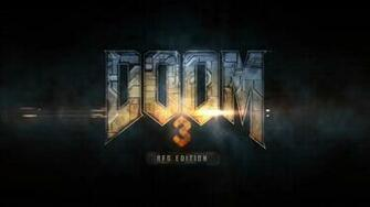 Wallpaper Abyss Explore the Collection Doom Video Game Doom 3 672709