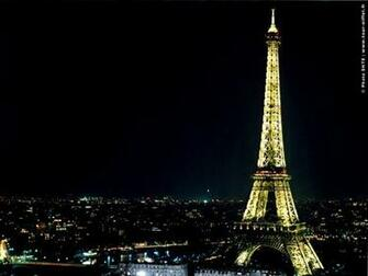 Tour Eiffel Wallpaper   Tlcharger