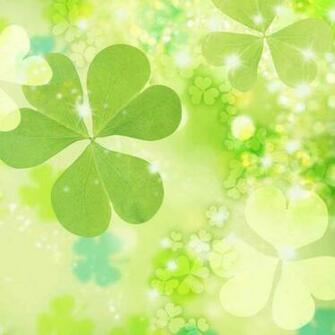 Download St Patrick Wallpaper 39   Wallpaper For your