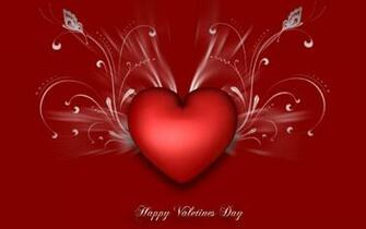 Description Valentine Day Wallpaper is a hi res Wallpaper for pc