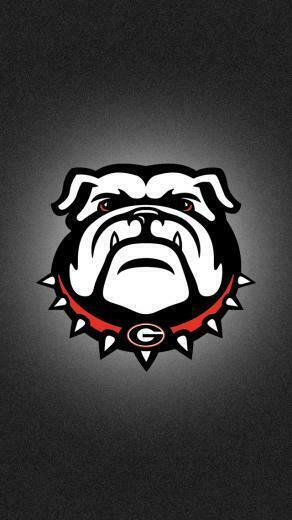 Georgia Bulldogs Wallpaper Georgia bulldogs wallpaper