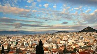 Athens Wallpapers PC 67HB241   4USkY
