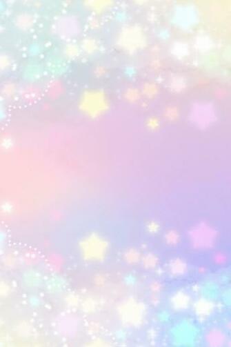 kawaii pastel backgrounds background milkycreame