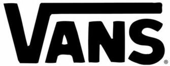 Vans Logo View Logo