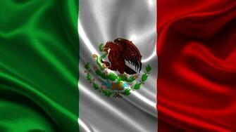 bandera de mexico 429439 mexico satin flag meksika atlasa flag
