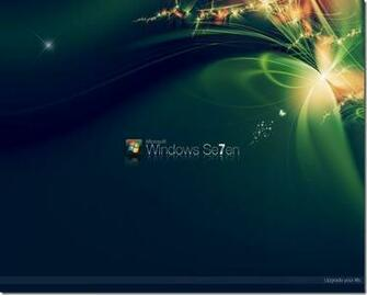 Windows 8 Beta Fish Wallpaper Of Windows 8   HD Wallpapers
