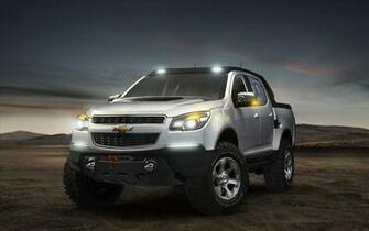 pickup trucks 4x4 complex magazine 1920x1200 wallpaper Wallpaper
