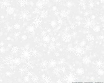 Large preview 1280x1024px White snow