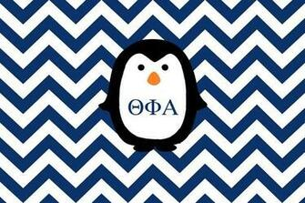 Theta Phi Alpha background TPA Pinterest
