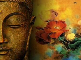 Zen Pictures Zen Buddhism Wallpapers Sathya Sai Baba   Life
