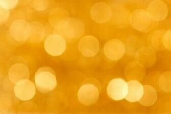 Blurred Golden Background Stock Photo HD   Public Domain Pictures