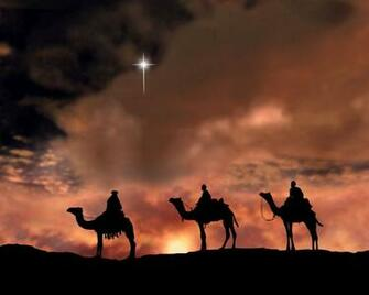 Download Christmas Religious wallpaper christmas nativity story