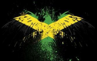 Jamaica Wallpaper 834493 Jamaica Wallpaper 834443 Jamaica Wallpaper