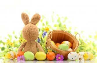 Easter Wallpaper 10   5820 X 3843 stmednet