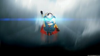 Movie The Superman HD Wallpaper Search more high Definition 1080p