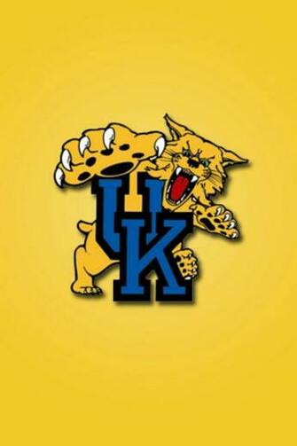 Kentucky Wildcats Wallpaper View more Kentucky Wildcats