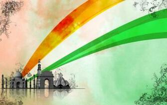 happy independence day wallpaper india flower wallpaper card of