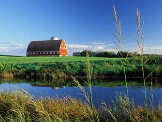 Country North Dakota   Cool Backgrounds and Wallpapers for your