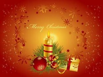christmas candle wallpapers download wallpapers christmas candle