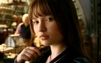 Emily Browning Computer Wallpapers Desktop Backgrounds 1280x800