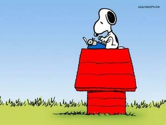 Peanuts images Peanut Wallpapers HD wallpaper and background photos