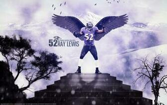 92 Baltimore Ravens HD Wallpapers Background Images   Wallpaper