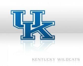 Plangton Wallpaper university of kentucky wallpaper
