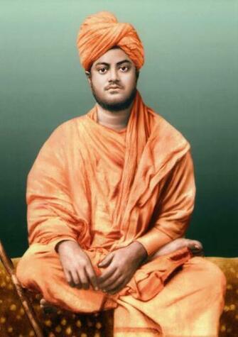 vivekananda Gurudev Swami vivekananda Swami vivekananda