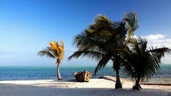 florida keys beach 1920x1080 16 9 back to wallpaper back home