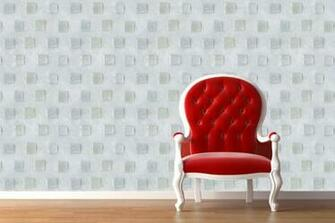 Reusable Removable Wallpaper  Easy Peel n Stick  YOUR WALLS