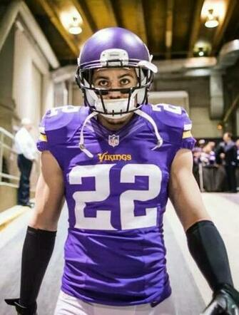 Harrison Smith wallpaper Harrison Smith Harrison Smith 134