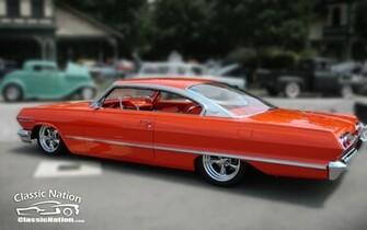 classic car wallpaper hd Classic Cars