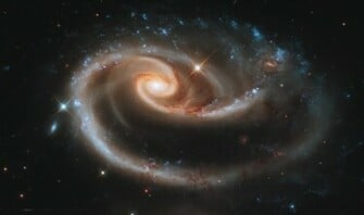 2011 Hubble Space Telescope Advent Calendar   The Atlantic
