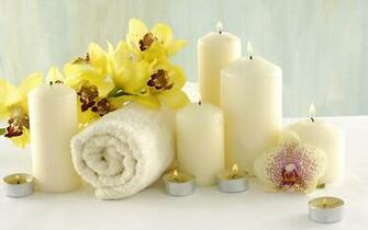 Spa treatments Wallpapers   HD Wallpapers 82286