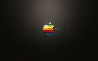 Wallpaper apple mac animaatjes 36 Wallpaper