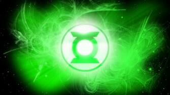 Tami Holman green lantern wallpaper hd