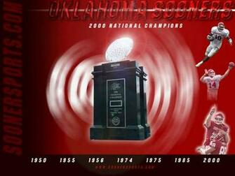 Oklahoma Sooners Image   Oklahoma Sooners Picture Graphic Photo