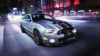 in The World 2015 New Pictures Best Car In The World Images Wallpaper