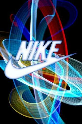 Nike iPhone wallpaper Me likey these Nike Pinterest Nike
