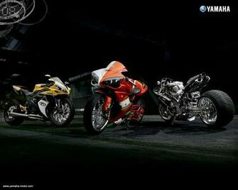 HD Yamaha Wallpaper Background Images For Download